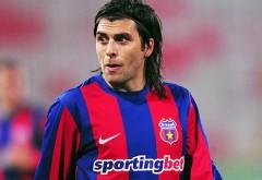 """Îl mai ţii minte pe Juan Carlos Toja, jucătorul care """"rupea"""" cluburile din Bucureşti pe vremea când juca la Steaua? Cum arată acum. Schimbarea lui este radicală"""