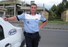 Marian Godină, despre cazul Pomohaci: 'Nu trebuie să fii expert ca să îți dai seama...'