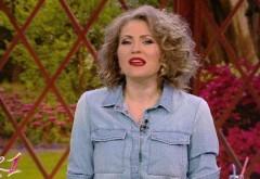 Schimbare BOMBA! Cine i-a luat locul Mirelei Vaida in scaunul de prezentator la emisiune? Toti au ramas masca!