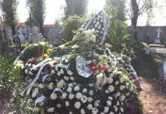 """Caz ŞOCANT la Botoşani! Un bărbat a murit, rudele se pregăteau de înmormântare, dar acesta a """"înviat"""" după trei zile!"""