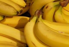 Dieta japoneza cu banane inventata de o farmacista! Slabesti 10 kilograme in 10 zile!