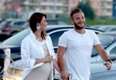 """Ilinca Vandici a născut! Ce au anunțat medicii în urmă cu puțin timp """"Bebelușul..."""""""