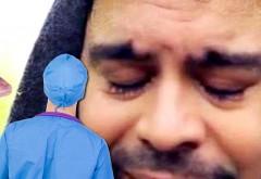 Breaking news! Florin Salam a facut infarct! Ce se intampla in aceste momente cu manelistul! Medicii i-au