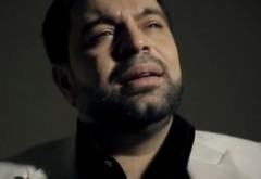 Adevărul despre retragerea lui Florin Salam! Artistul și familia sa, TERORIZAȚI de interlopi!?