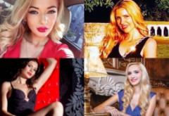 TOPUL bombelor sexy din Guvern: ministrul care o are consilier pe Miss Universe Romania