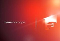 Una dintre vedetele promovate de Antena 1 a fost REȚINUTĂ pentru proxenetism: Ce a făcut înainte de a fi încătușată / FOTO
