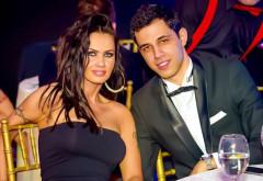 Detalii nemaiauzite despre Oana Zăvoranu și soțul ei. În ce fel l-a testat până să-l ia de bărbat