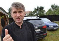 Vestea CARE ȘOCHEAZĂ. Cristian Pomohaci s-a SPÂNZURAT la marginea unei paduri!