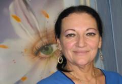 Monica Pop: Greșelile pe care le facem fără să știm în LUPTA cu cancerul