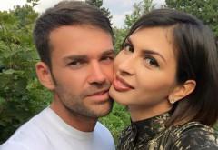 MĂDĂLINA PAMFILE a divorţat de afaceristul timişorean! Vedeta s-a ales cu 25.000 de euro
