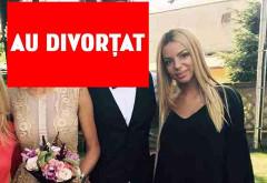 ULTIMA ORĂ! Știrea momentului în showbiz-ul din România! Au divorțat! Vedeta s-a ales cu 25.000 de euro