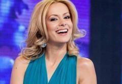 """Simona Gherghe revine la """"Acces Direct!"""" Anunţul făcut de prezentatoare"""