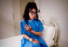 Gata, așteptarea a luat sfârșit! DJ Wanda a aflat de ce boală suferă! A făcut anunțul pe Facebook, iar Andreea Marin a reacționat imediat