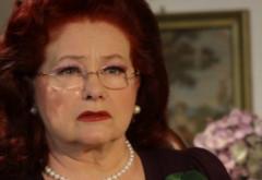 Detalii ȘOCANTE care au prevestit moartea Stelei Popescu: Ce au văzut vedetele la marea actriță cu câteva ore înainte de a muri / VIDEO