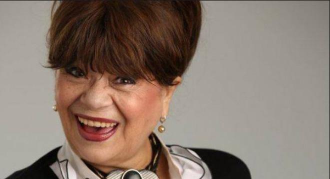 A murit Cristina Stamate