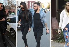 N-a trecut nicio lună de la pronunţarea divorţului. Fotbalistul lui Gigi Becali i-a dat inelul iubitei, iar noi am aflat cât a costat!