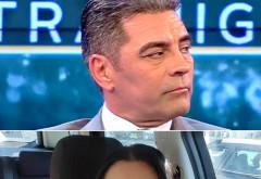"""Scandal monstru intre Oana Roman si Marcel Toader! """"I-a mâncat 500.000 de euro fostei soţii"""" Afaceristul a luat foc: """"Ea si-a bătut soţul în faţa unui hotel"""""""