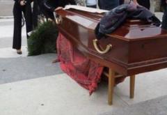 A MURIT chiar de 1 Decembrie :( Dumnezeu sa il odihneasca in pace