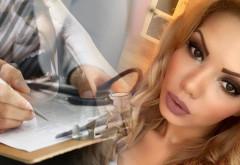 Am aflat adevăratul DIAGNOSTIC al lui Beyonce de România! Are toate motivele să tremure