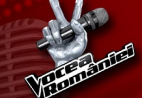 Decizie INCREDIBILĂ la Vocea României: Cine a pus mâna pe titlu și pe premiul de 100.000 de euro