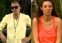 """Cosmin Cernat, prezentatorul """"Exatlon"""", a facut anuntul de care se temea toata lumea: """"Claudia se afla la spital"""""""