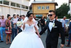 """Andreea Tonciu a confirmat zvonurile despre divorț, după ce a fost dată de gol de Teo: """"Avea lacrimi în ochi!"""""""