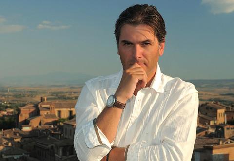 Mircea Radu revine Antena 1! Cum se numeşte emisiunea pe care o va modera