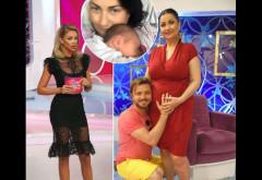 Câţi bani primeşte Bianca Drăguşanu după ce i-a luat locul Gabrielei Cristea! Nimeni nu se aştepta la o asemenea sumă