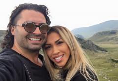 Soţia lui Pepe, surprinsă într-o situaţie jenantă! Cum s-a comportat Raluca, deşi totul s-a întâmplat în public
