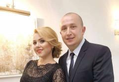 """Soţia lui Lupu Rednic, în stare de șoc după ce a slăbit 33 de kilograme: """"Mi-a căzut părul"""".  Cum arată în prezent artista"""