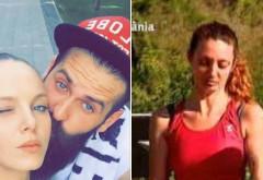 """REACTIA FABULOASA a iubitului Ancai Surdu, dupa scandalul sportivei cu echipa! A ras de Claudia Pavel: """"Cream mai vrea..."""""""