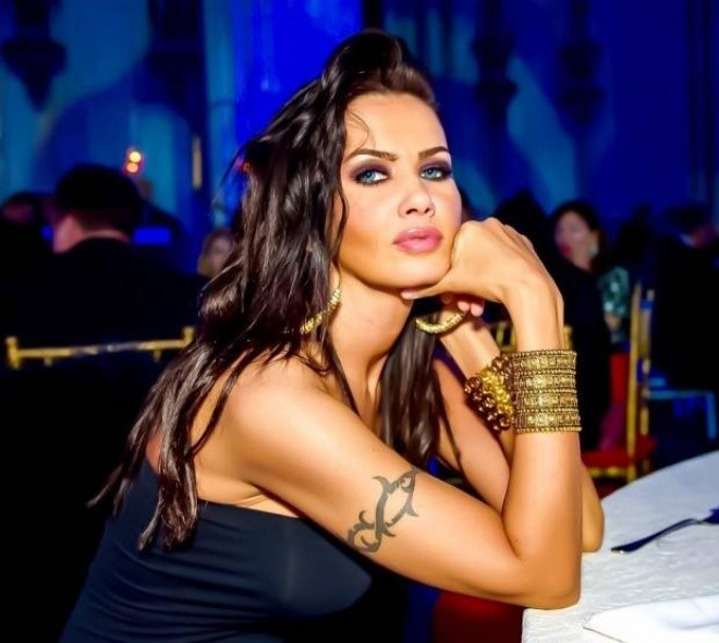 Oana Zavoranu, propusa sa intre la Exatlon! Ce reactie au avut fanii celui mai tare show sportiv din Romania