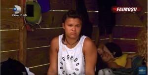 "Drama traita de Diana Bulimar, gimnasta de doar 1.52m de la Exatlon Romania. A marcat-o pe viata: ""Totul s-a ruinat..."""