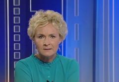 Dana Grecu este însărcinată! Vedeta Antena 3 nu s-a ferit să confirme: 'Mă rog la Dumnezeu să pot să duc sarcina la capăt'