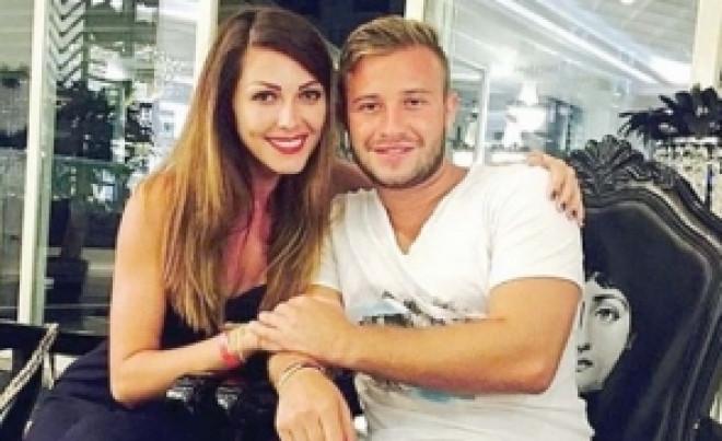 Secretul unei cunoscute deputate PSD! A fost căsătorită 3 luni cu soțul Ilincăi Vandici
