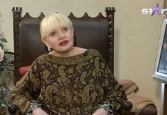 BREAKING NEWS/ A murit Israela Vodovoz. A fost gasita moarta in baie