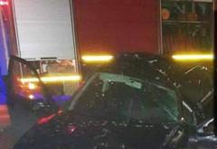 """BREAKING/ Bivolaru a murit în urma unui accident rutier: """"A decedat la spital…"""""""