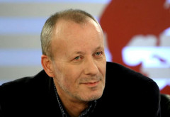 Andrei Gheorghe a murit la vârsta de 56 de ani
