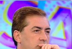 Avocatul Daniel Ionașcu, în stare extrem de gravă, după ce a suferit un accident de circulație: Medicii intervin pentru a-i salva viața