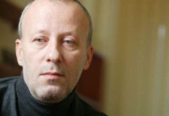 BREAKING NEWS! Cauza decesului lui Andrei Gheorghe, stabilită. De ce a murit jurnalistul