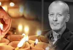 Andrei Gheorghe nu se afla la el acasă când a murit! Răsturnare de situaţie în acest caz