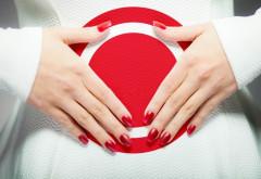 Menstruaţie mai scurtă cu ajutorul unui truc simplu şi plăcut