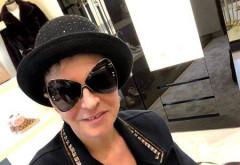 Informatii de ULTIM MOMENT despre Ionela Prodan! Anamaria Prodan a dat VESTEA