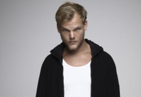 DJ-ul Avicii a fost găsit MORT / VIDEO