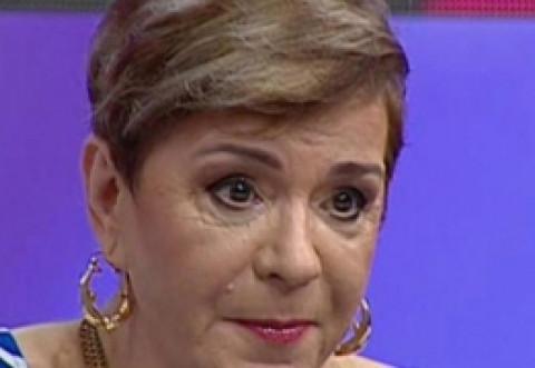 Răsturnare de situație: Cine va rămâne cu întreaga avere a Ionelei Prodan