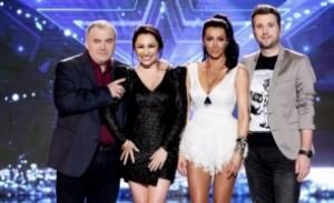ȘOC la PRO TV și PREMIERĂ în istoria emisiunii 'Românii au talent'! 71 de copii au fost UMILIȚI: Cine a ajuns în finală - VIDEO