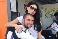 """Cătălin Cazacu, despre fosta sa logodnică, Ana Roman, care l-a părăsit în timpul concursului """"Exatlon"""". """"Dacă lași capra să spună povestea..."""""""