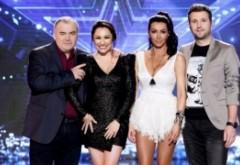 NEBUNIE TOTALĂ la 'Românii au talent', SCANDAL MAXIM: Cine a ajuns în finală - VIDEO