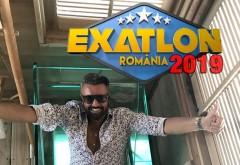 """Primele vedete din România s-au înscris la EXATLON 2019. Cătălin Botezatu este una dintre ele. Cine va mai face parte din echipa """"Faimoșilor"""" . Vezi aici cum poți să te înscrii și tu"""