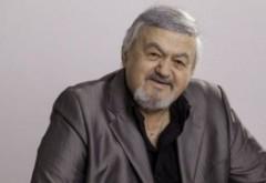 DOLIU în muzica românească: a murit celebrul artist Alexandru Jula. Asculta aici cele mai frumoase melodii ale sale